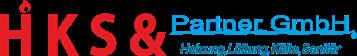 HKS Partner GmbH